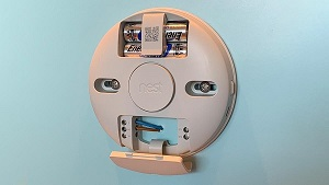 Using Nest Thermostat E Diynot Forums