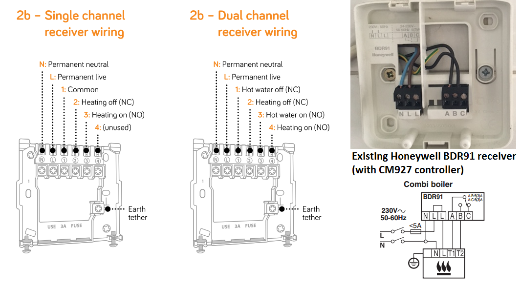 worcester bosch 28i wiring diagram wiring diagram and schematic worcester combi boiler wiring diagram at gsmx.co