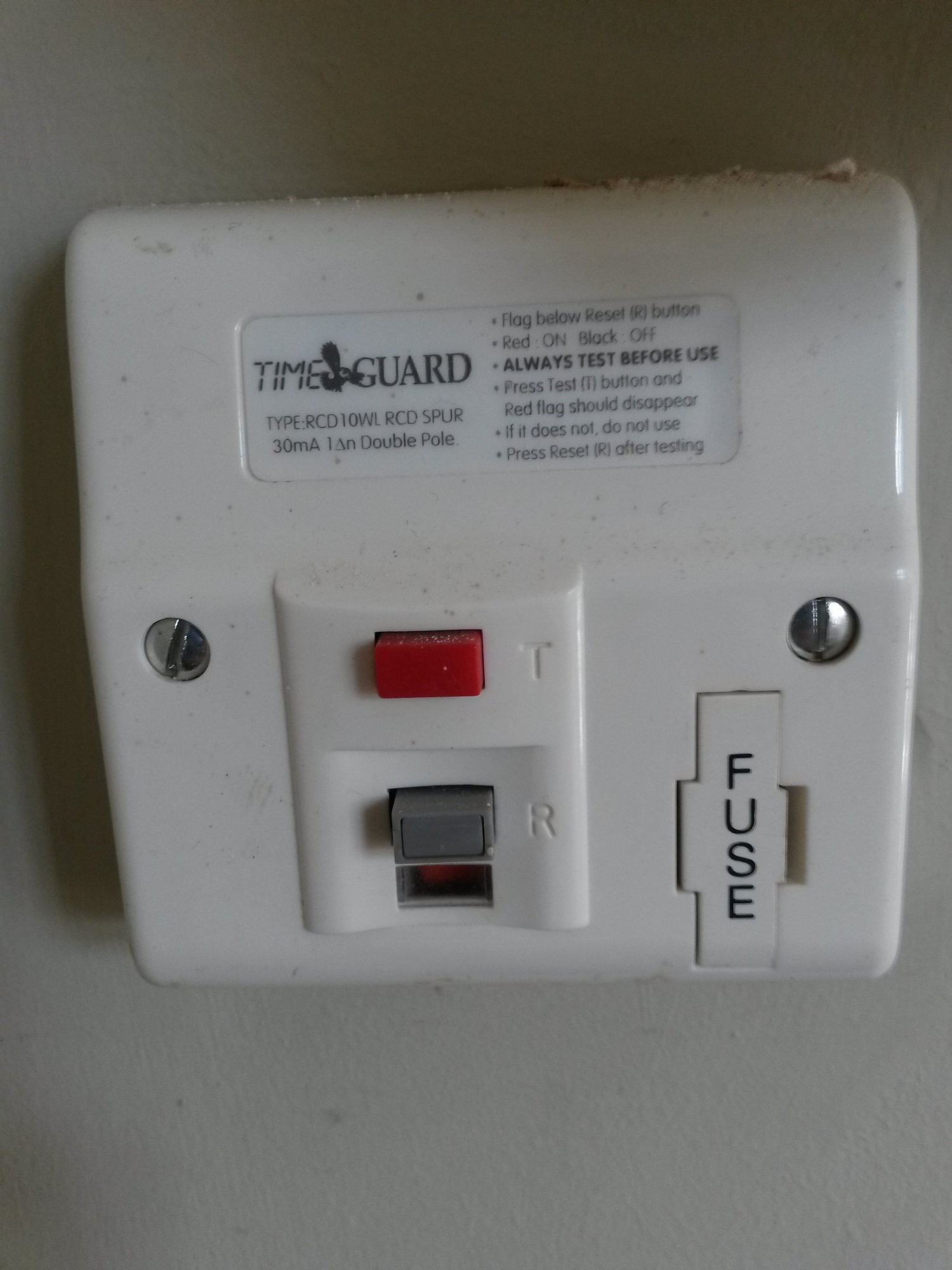 Grant External Combi Boiler That Wouldnt Switch Ch Off Diynot Forums Wiring A Board This Is The