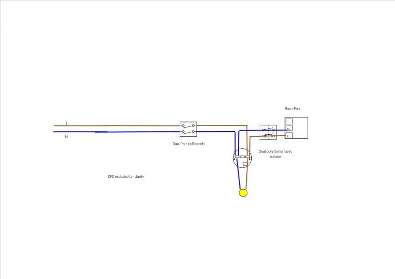 wiring diagram for bathroom extractor fan wiring diagram wiring diagram for bathroom extractor fan and