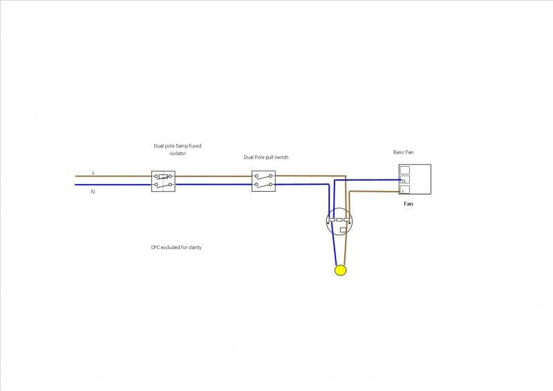 Mk fan isolator switch wiring diagram wiring solutions mk fan isolator switch wiring diagram efcaviation com asfbconference2016 Images