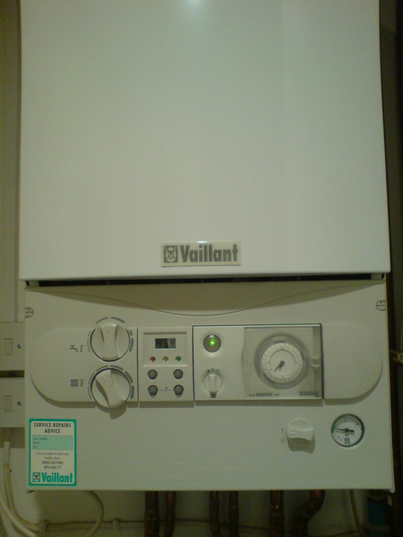 Vaillant boiler schematic wire center vaillant boiler leak diynot forums rh diynot com vaillant boiler manual vaillant boiler manual override swarovskicordoba Image collections