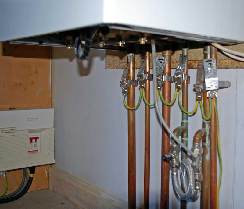 domestic kitchen wiring diagram 18th 544 1 2 page 7 diynot forums  18th 544 1 2 page 7 diynot forums
