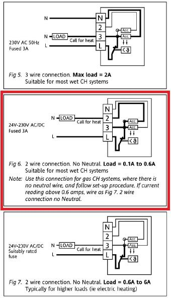 drayton wiring diagram   22 wiring diagram images