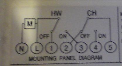 Page 2 furthermore Viewtopic additionally Nova Oven Toaster together with  on room stat wiring diagram