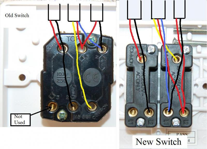 dimmer switch wiring diagram l1 l2 dimmer wiring diagrams online description l1 l2 wiring diagram l1 home wiring diagrams on dimmer switch wiring diagram l1 l2
