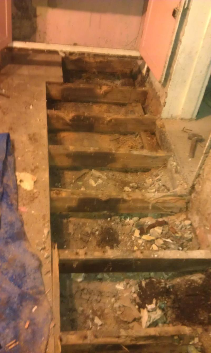 any or floor chicago email service call for price repair of services type us highest il quality best please hardwood in