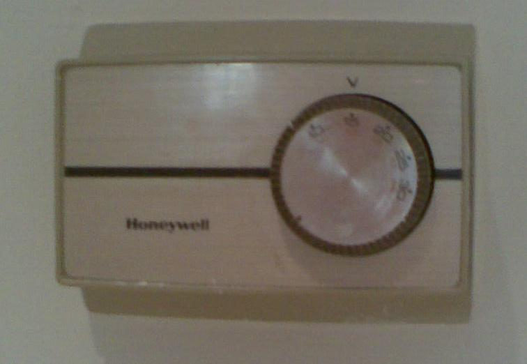 Replacement for honeywell t6060 thermostat advice please diynot replacement for honeywell t6060 thermostat advice please asfbconference2016 Choice Image