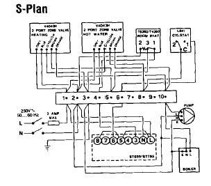 Viewtopic additionally How To Find Best Replacement Central Heating Programmer Timer Control Honeywell Horstman Drayton Potterton Siemens Danfoss Randall besides Boiler Wiring Diagram S Plan besides Solar Water Heater Double Tank additionally Wiring Diagram Motor Operated Valve. on wiring diagram for y plan central heating system