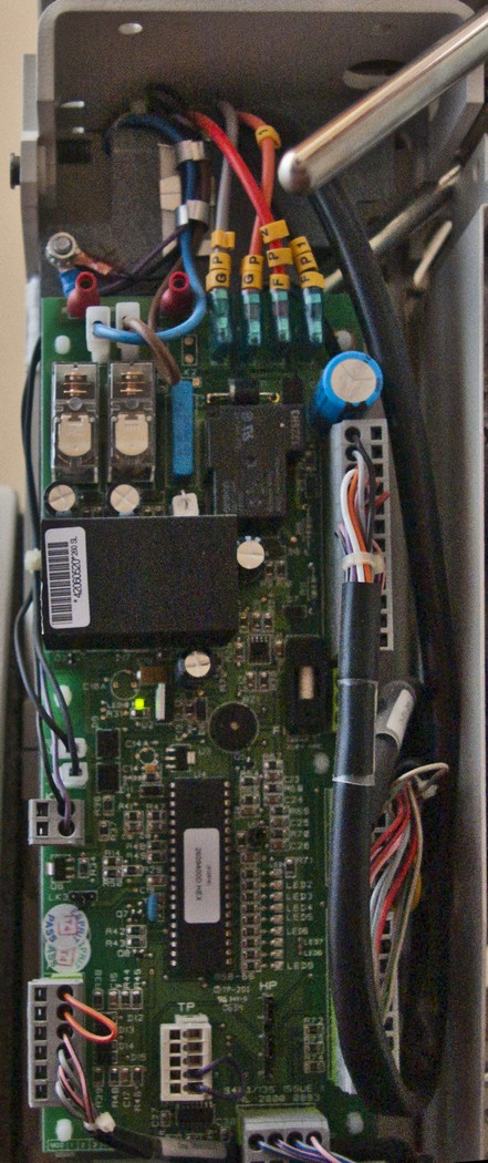 full stenner stair lift battery and safety sensors diynot forums stannah 420 wiring diagram at cos-gaming.co