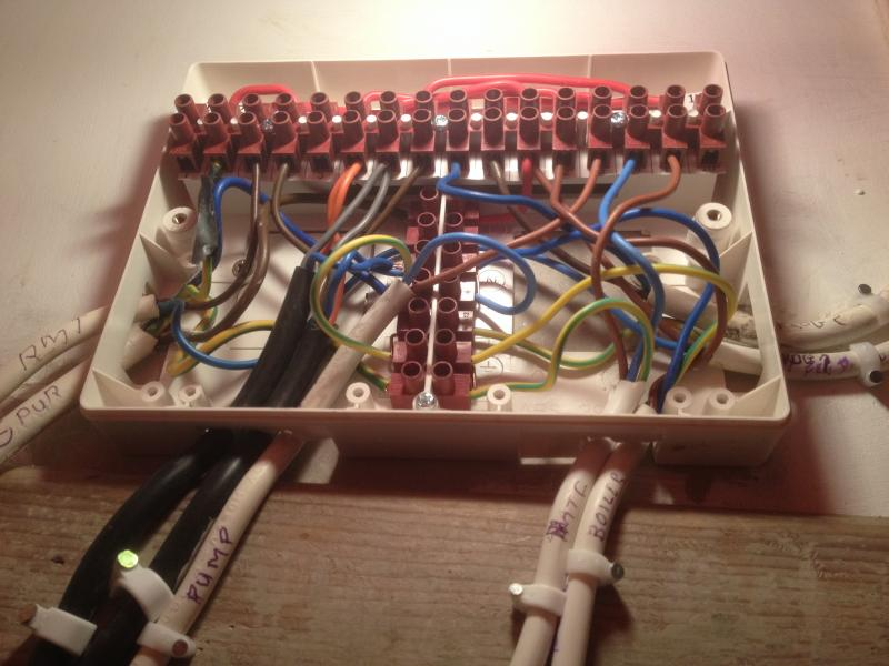 full danfoss cylinder thermostat problem diynot forums s plan wiring diagram danfoss at edmiracle.co