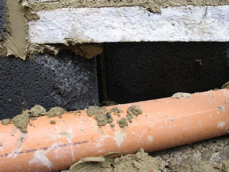 Are These Lintels Safe Diynot Forums
