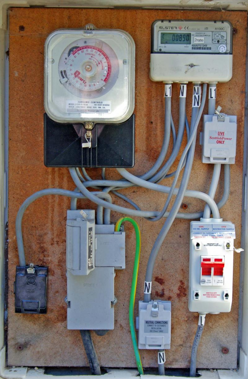 hot tub electrical wiring with How Can You Tell If Your Earthing System Is Tn C S Or Tn S on What You Should Know About Sparking Outlet together with Cool Decks Shaded By Pergolas Pictures in addition How To Prevent Electric Shock furthermore Air Blower W16 likewise Gas Stations.