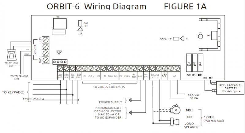 cobra alarm 7925 wiring diagram wiring diagram and schematic design audiovox prestige car alarm wiring diagram digital