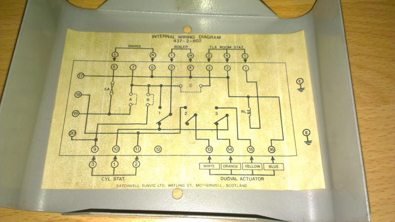 full loud noise, no ch anymore, dm5601 or mk1453 or ep200 faulty sunvic 3 port valve wiring diagram at readyjetset.co