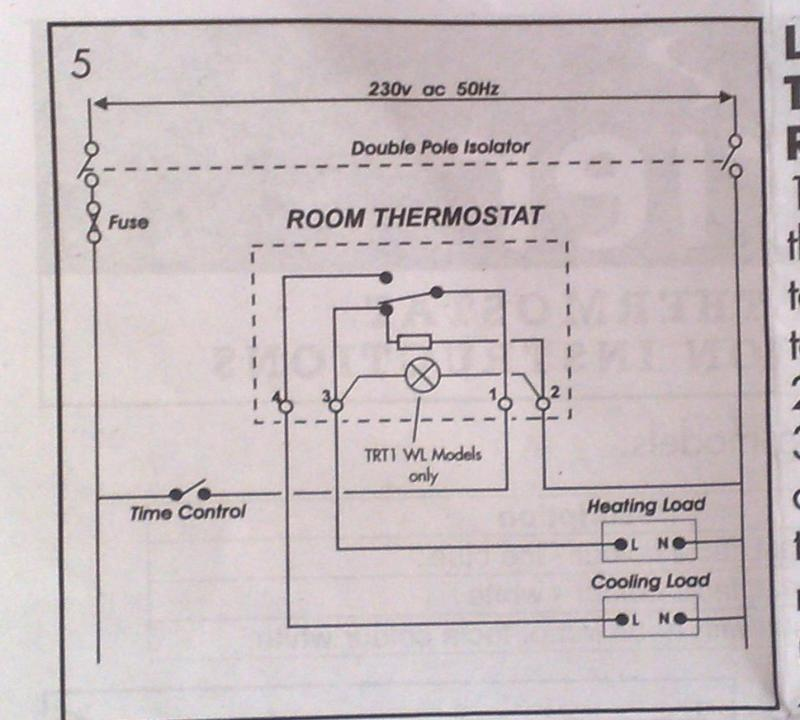 terrier wiring diagram diynot forums