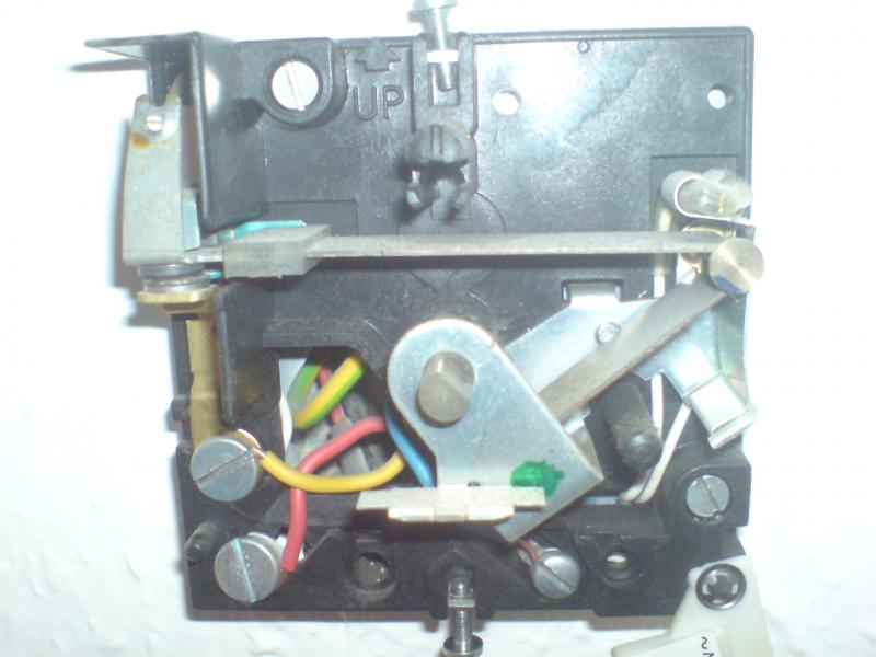 full sunvic tlm2253 room thermostat faulty? diynot forums sunvic room thermostat wiring diagram at pacquiaovsvargaslive.co