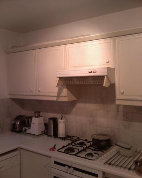 Ducting Venting Out A Neff Cooker Hood Diynot Forums