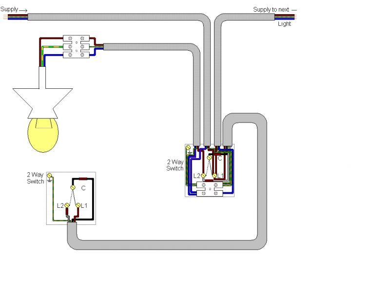 wiring a ceiling wiring diagram and parts diagram images