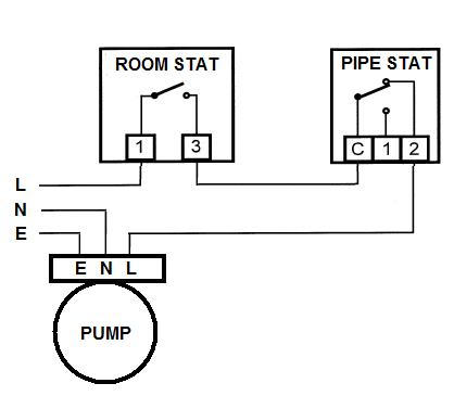 Frost Stat And Pipe Stat Wiring Diagram moreover Viewtopic furthermore Y Plan Wiring Diagram With Frost Stat together with Myson Boiler Problems furthermore S Plan Wiring Diagram Honeywell. on y plan wiring diagram with frost stat