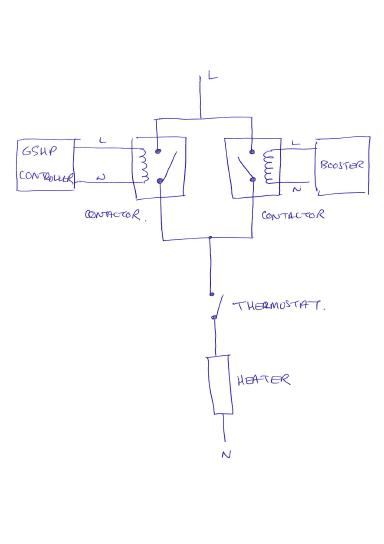full hager sf263 wiring diagram hager wiring diagrams collection hager ee805 wiring diagram at nearapp.co
