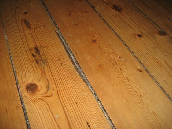 Replacing Hardwood Floor Boards ~ Untitled diynot forums