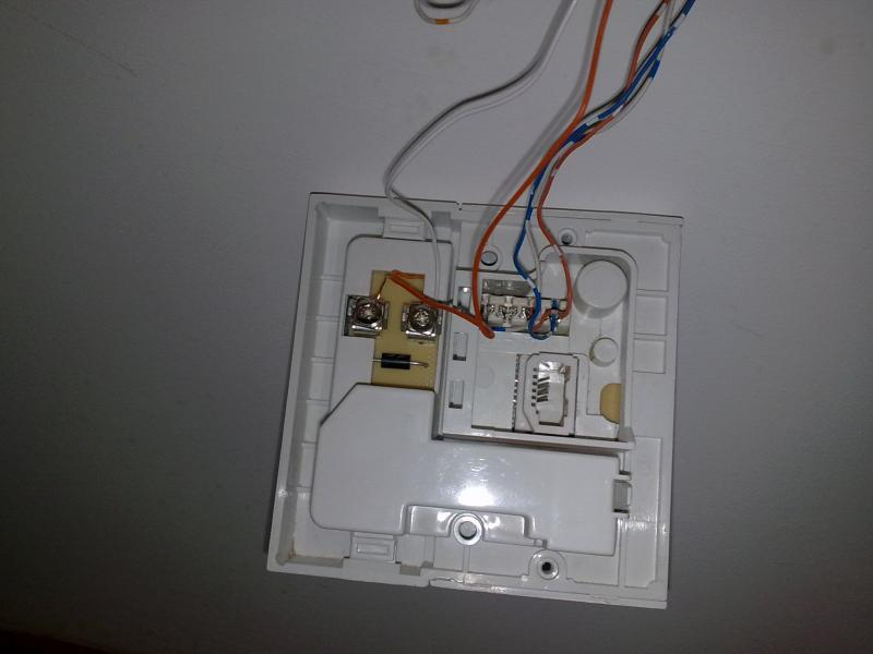 You Will Also Need Tools To Wire A Socket And These Should Be In Good Condition