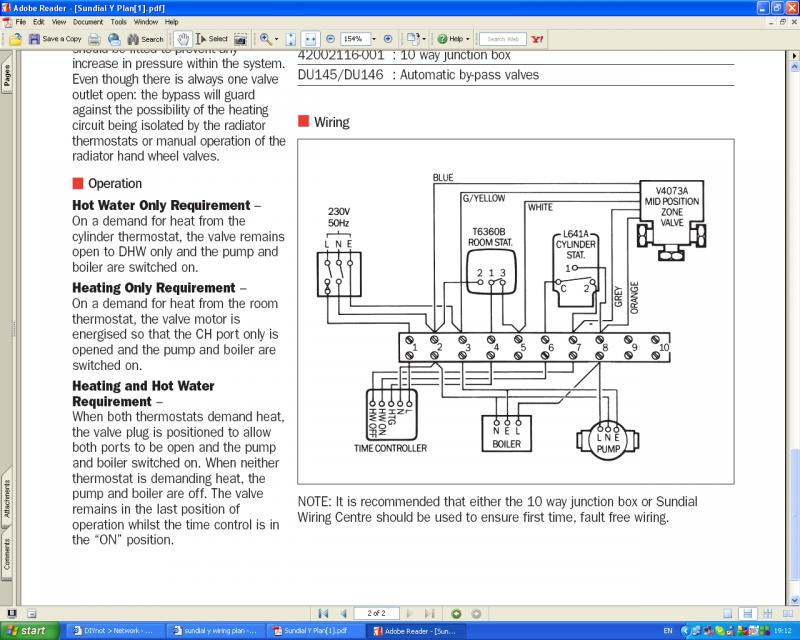 ranco pressure switch wiring diagram ranco image ranco oil pressure switch wiring diagram wiring diagram on ranco pressure switch wiring diagram