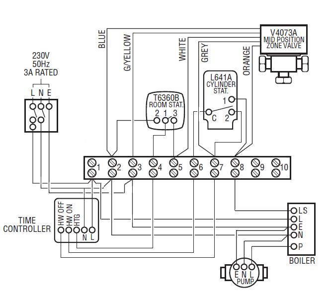 Wiring a pump overrun introduction to electrical wiring diagrams wiring pump overrun collection of wiring diagram u2022 rh wiringbase today wiring a plug air compressor swarovskicordoba Image collections