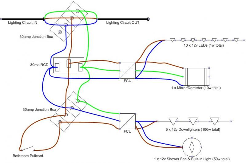 wiring in a bathroom mirror light schematic wiring diagramwiring bathroom mirror light great installation of wiring diagram \\u2022 wiring a light sockets wiring in a bathroom mirror light