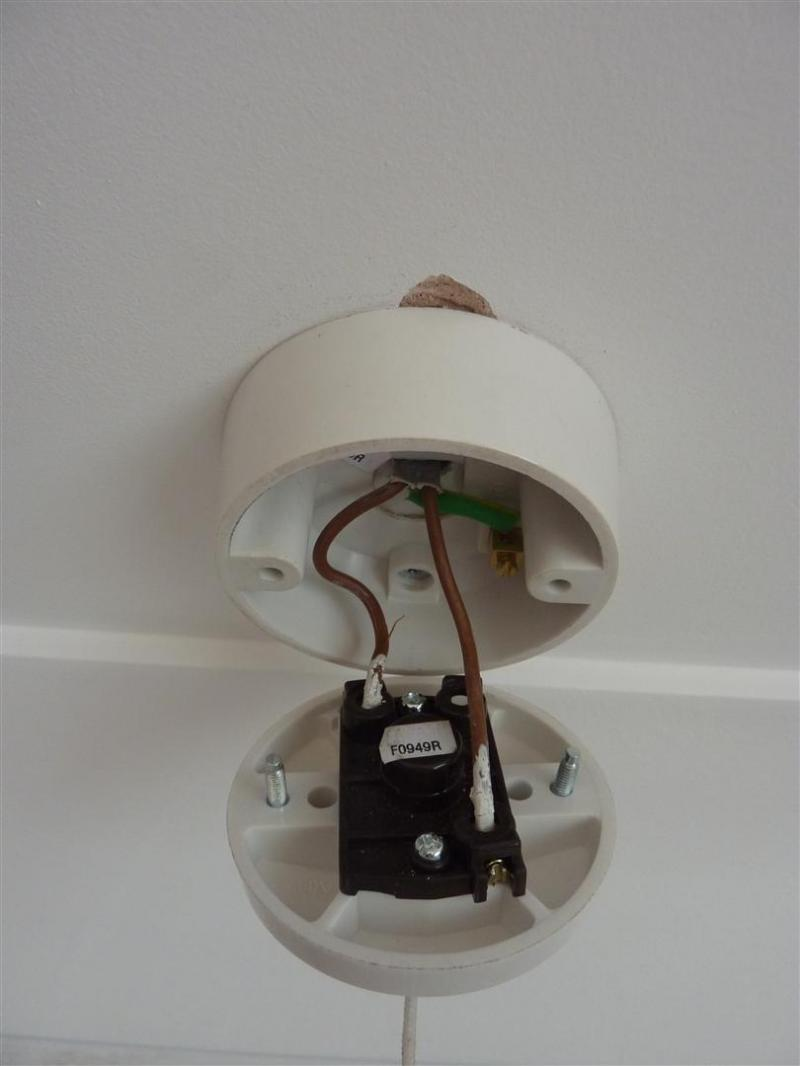Pull Switch Wiring Diagram Uk - Wiring Diagram And Hernes