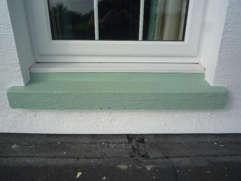 Fear Of Driving >> Please HELP!! Leaking UPVC Windows | DIYnot Forums