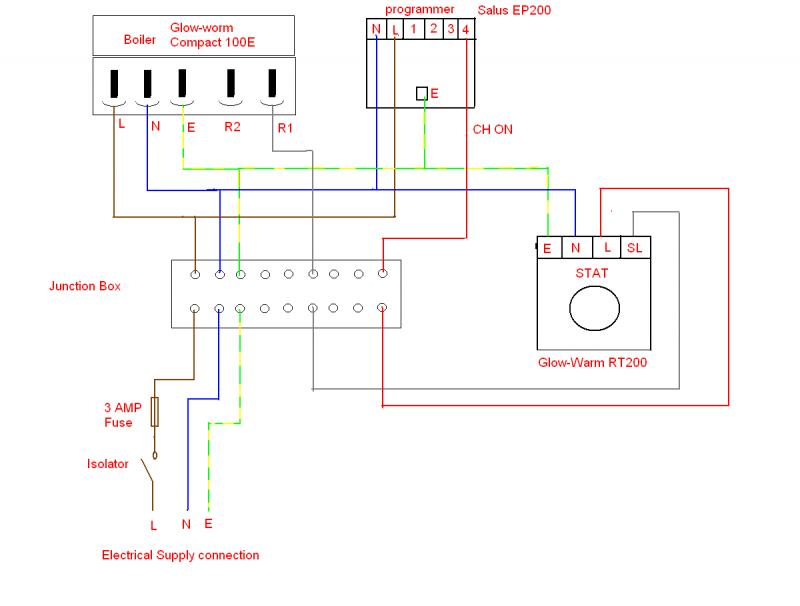 vaillant ecotec plus wiring diagram vaillant image vaillant boiler wiring diagram wiring diagram on vaillant ecotec plus wiring diagram