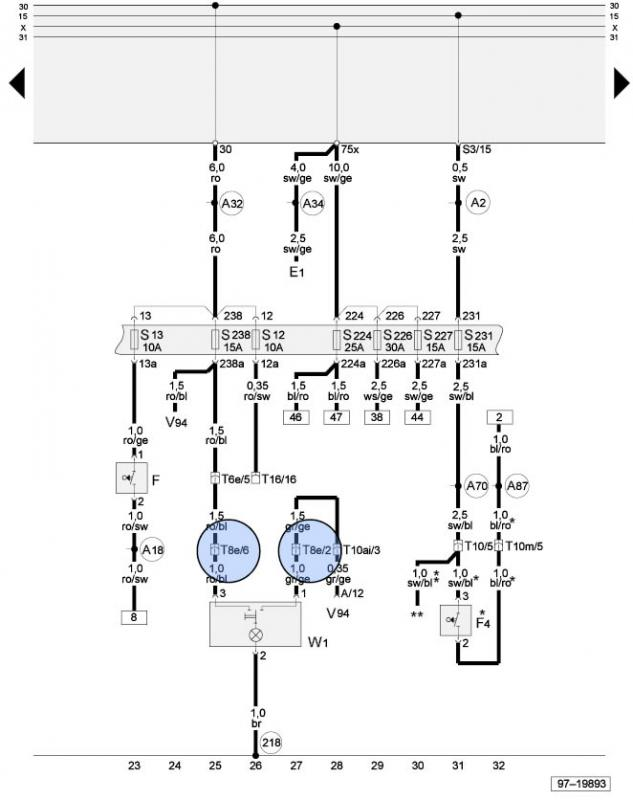 understanding wiring diagrams diynot forums understanding wiring diagrams