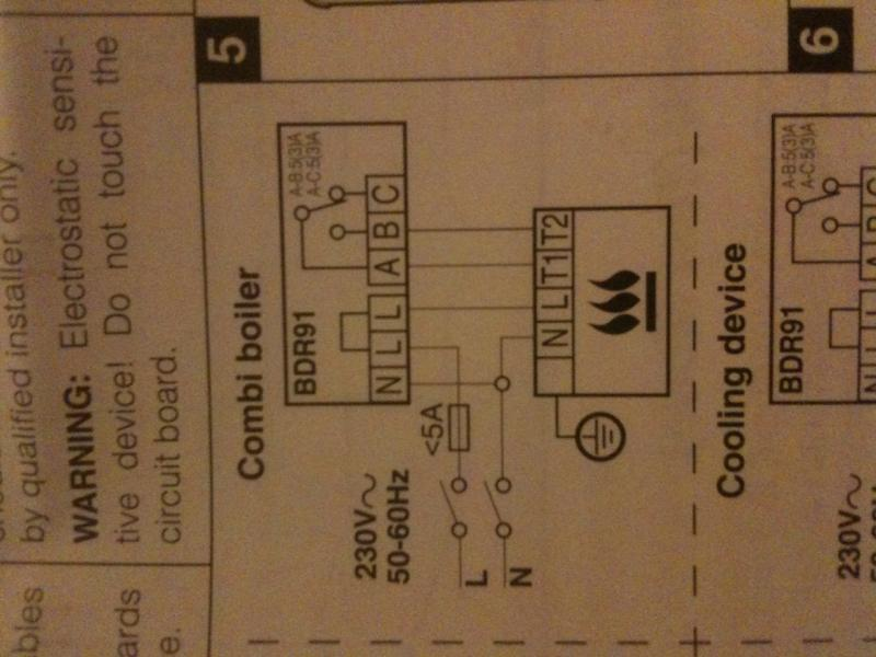 morco feb 24e boiler adding wireless programmable room simple wiring diagram for a room simple wiring diagram for a room simple wiring diagram for a room simple wiring diagram for a room