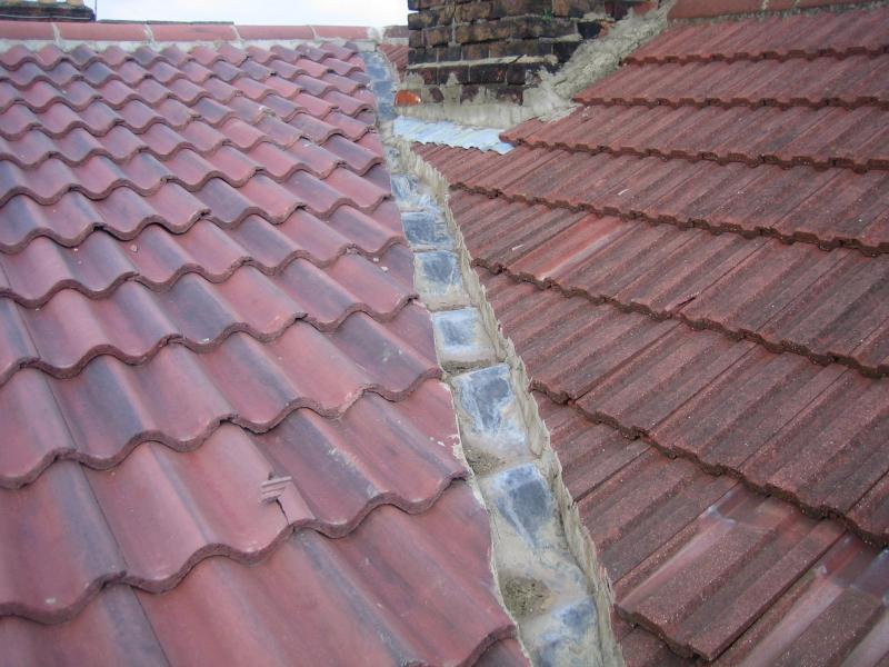 Bad Roofing Pics Diynot Forums
