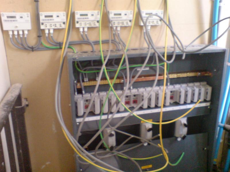 6 way wiring diagram service fuse link balls up diynot forums  service fuse link balls up diynot forums