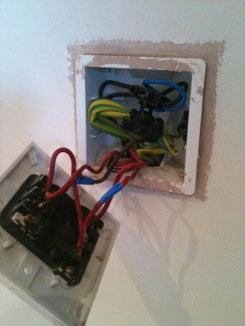 double dimmer switch wiring solidfonts how to wire a 3 way dimmer switch