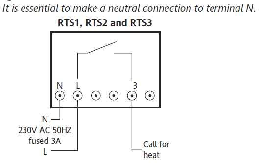 Superb Wiring Help Replacing Room Thermostat For Wireless Rdh10Rf Wiring Digital Resources Remcakbiperorg