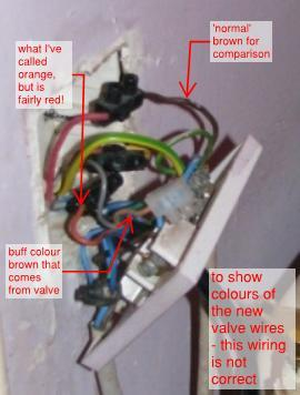 full wiring a control new valve diynot forums sunvic wiring diagram at eliteediting.co