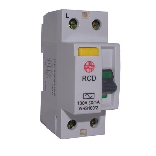 Replace Fuse Box With Rcd : Replacing fuse box is it needed diynot forums