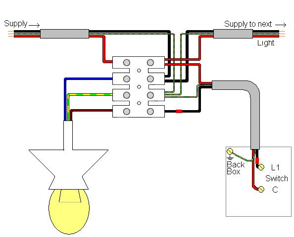wiring diagram for outside light separate pir wiring full on wiring diagram for outside light separate pir