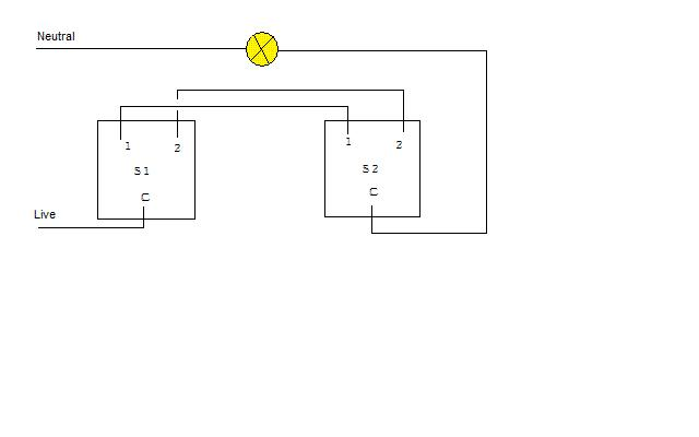 full varilight touch dimmer wiring question diynot forums westek touch dimmer wiring diagram at panicattacktreatment.co