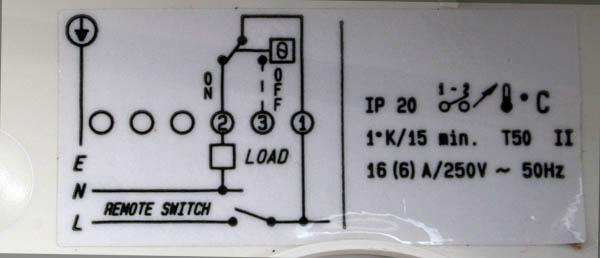 Wickes room thermostat wiring diagram schematics and wiring diagrams wiring wickes room thermostat diynot forums cheapraybanclubmaster Choice Image