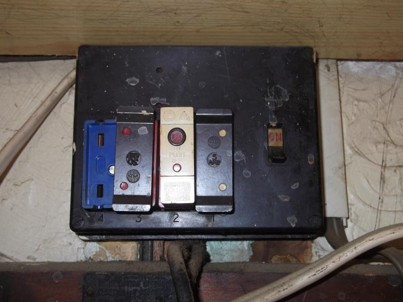 full how to reset wylex fuse box wiring diagram byblank wylex fuse box old at reclaimingppi.co