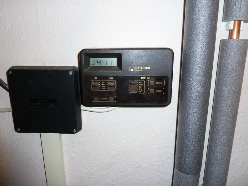 grundfos timer wiring diagram grundfos image honeywell central heating timer wiring diagram wiring diagram on grundfos timer wiring diagram