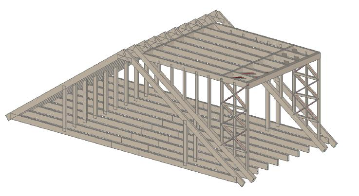 Diy loft conversion 2 up 2 down 1900s terrace diynot forums basically i realised that i should be able to do it myself saving took a recommendation of a structural engineer whom designed the loft with no steel solutioingenieria Image collections