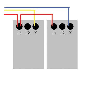 gang way switch wiring diagram uk image 3 gang 2 way dimmer switch wiring diagram wiring diagram on 2 gang 1 way switch