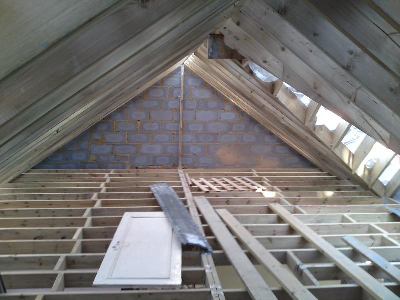Straps In The Roof Diynot Forums