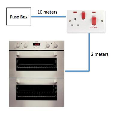 Cooker Switch Question Diynot Forums